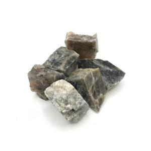 Wasserstein Mondstein