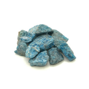 Wasserstein Apatit