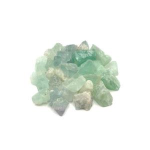 Wasserstein Fluorit