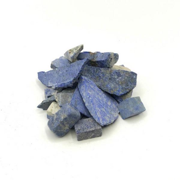 Wasserstein Lapislazuli