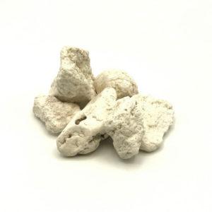 Wasserstein Magnesit