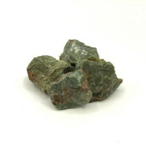 Chrysopras Wasserstein