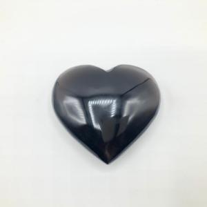 Obsidian Herz